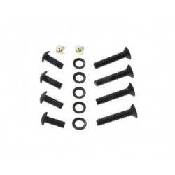 kit visserie pour gear box V2 17119