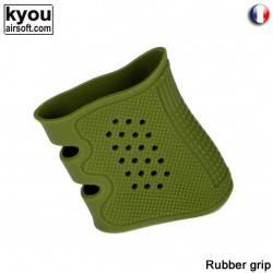 grip OD kyou pour PA ky20011b