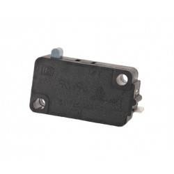 Switch pour m249 g316