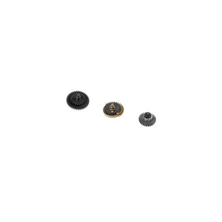 lot 3 pignons 13:1 bd custom 17400
