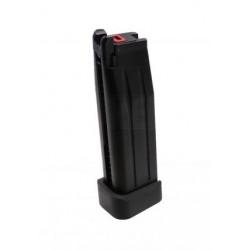 chargeur hi-capa 4.3 salient arms gaz 30 bb's