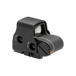 holo sight red dot xps 2-0