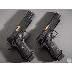 gbb EMG salient arms international 2011 DS 5.1 aw custom