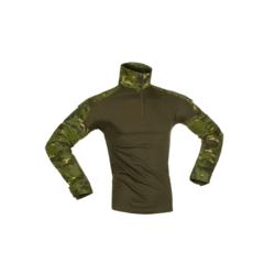 chemise de combat atp tropic invader gear