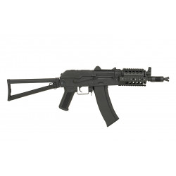 aks 74un ras metal crosse repliable CYMA