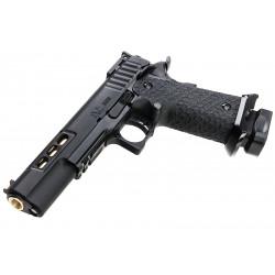 emg / sti international DVC 3 gun 2011 version court aw custom