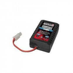 chargeur de batterie nimh 8.4v et 9.6v  603367