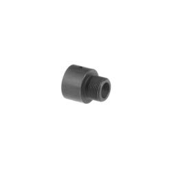 adaptateur silencieux 14 neg pour 16 neg kriss vector et mk23