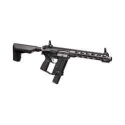 ronin TK45 AEG 3.0 KWA recoil shock crosse tk.45