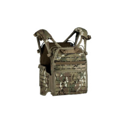 gilet reaper plate carrier invader gear multicam 25523