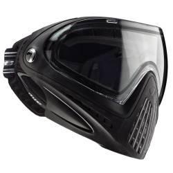 masque DYE I4 noir