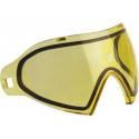 ecran dye i4 thermal jaune