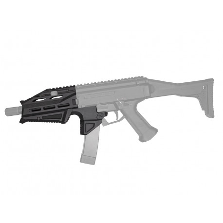 kit scorpion Evo ATEK MIDCAP 19335