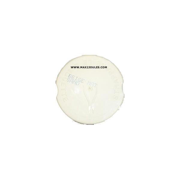 Bombe peinture beige mat sable 950104 - Peinture beige sable ...