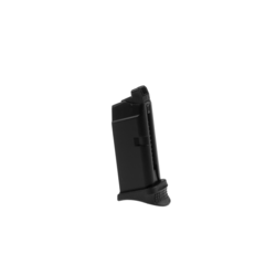 chargeur we 26 et we27 type glock 15bb's