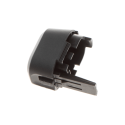 extension de poignee pour batterie pour kriss vector krytac 28914