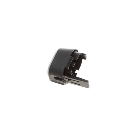extension de poignee pour batterie pour kriss vector krytac 28914