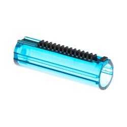 piston polycarbonate 14 dents aciers POINT 28383