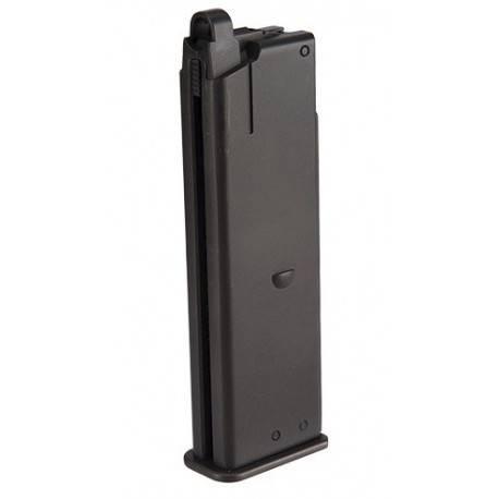 chargeur c96 m712 30 bb's  HFC gaz