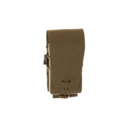 poche chargeur type 308 gen 3 ranger green templar's gear