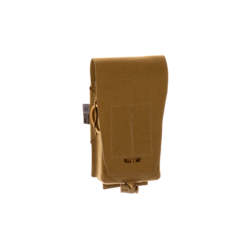 poche chargeur type 308 gen 3 coyote tan templar's gear