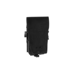 poche chargeur type 308 gen 3 noir templar's gear