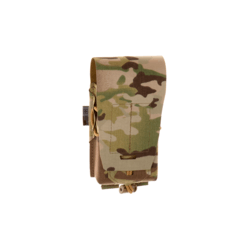 poche chargeur type 308 gen 3 multicam templar's gear