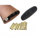 carabine cowboy winchester co2 6mm ejection douilles 2.6388 26388