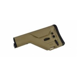 crosse UKSR TAN sniper pour m4 ICS MA-382