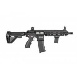 SA-H20 edge 2.0 type hk416 specna arms
