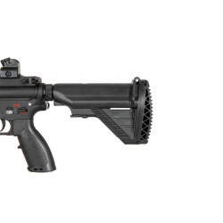 SA-H20 edge 2.0 type hk416 specna arms