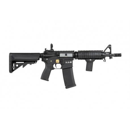 replique m4 SA-E04 edge RRA SPECNA ARMS