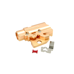 chambre hop up maple leaf pour PA hi-capa serie marui/we/kj