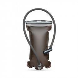poche eau hydro hydrapak FORCE 2L
