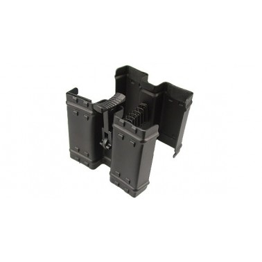 MP5 CLAMP ICS mp-05