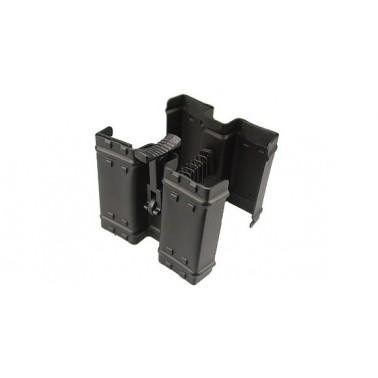MP5 CLAMP ICS mp-05