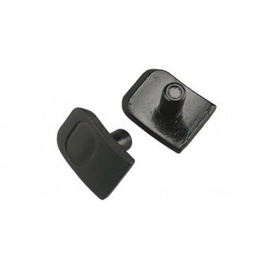 goupille pin garde man MP5 MP-12