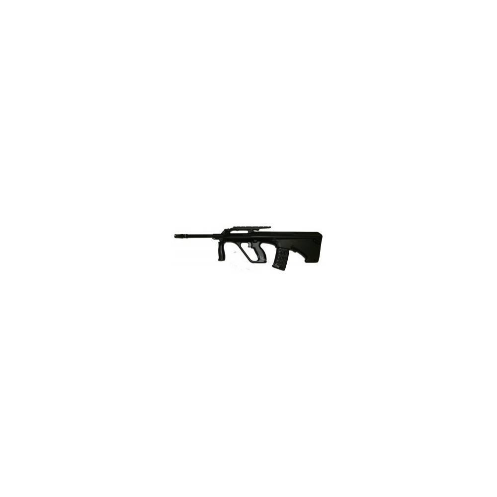 STEYER AUG A2 noir 15909
