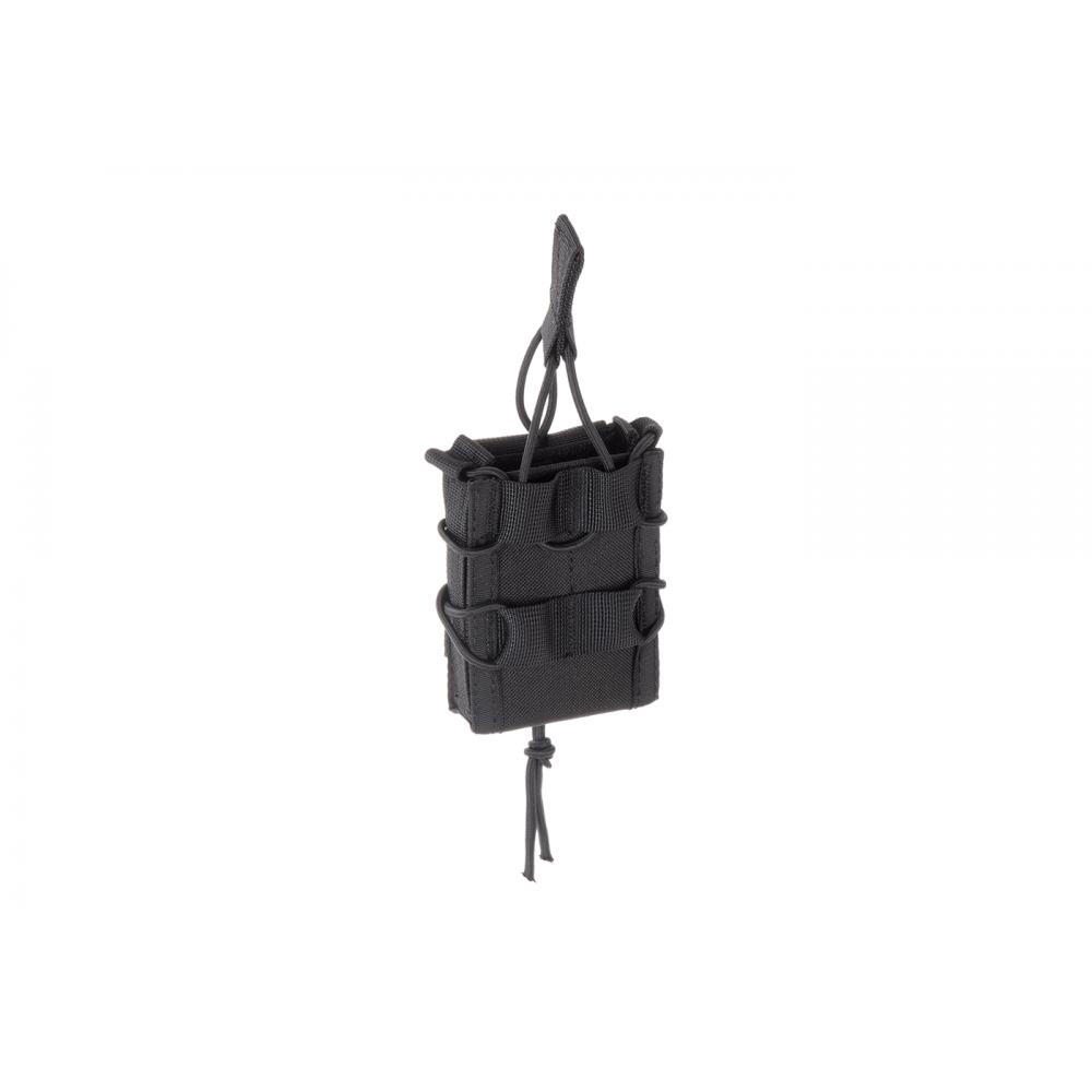 pochette fast mag 5.56 NOIR invader gear 24681