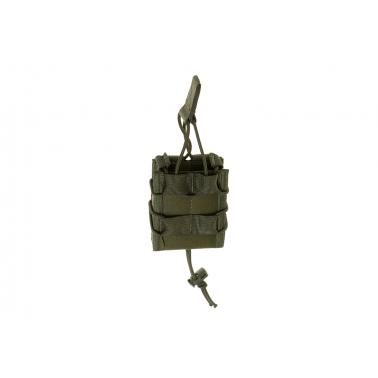 pochette fast mag 5.56 OD invader gear 24680