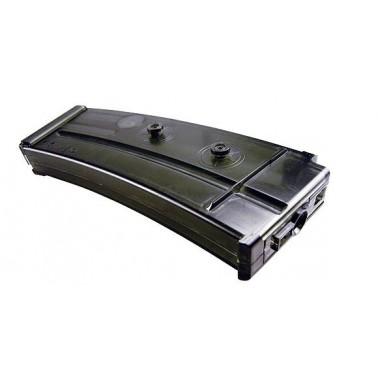 Chargeur SIG 380 bb's ics MI-01