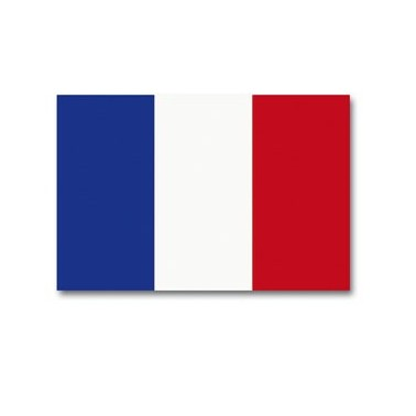 Drapeaux Francais