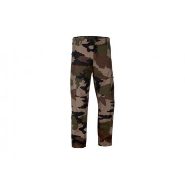 pantalon de combat revenger  TDU CCE invader gear