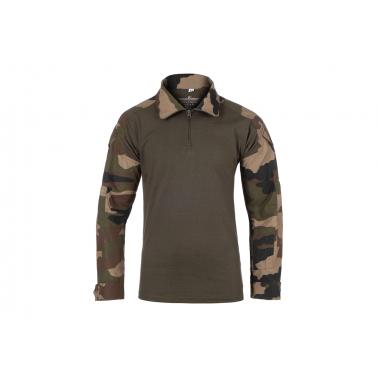 chemise de combat invader gear CCE combat shirt