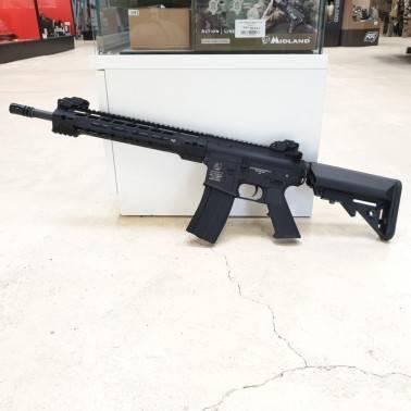 M4 métal h1wkeye