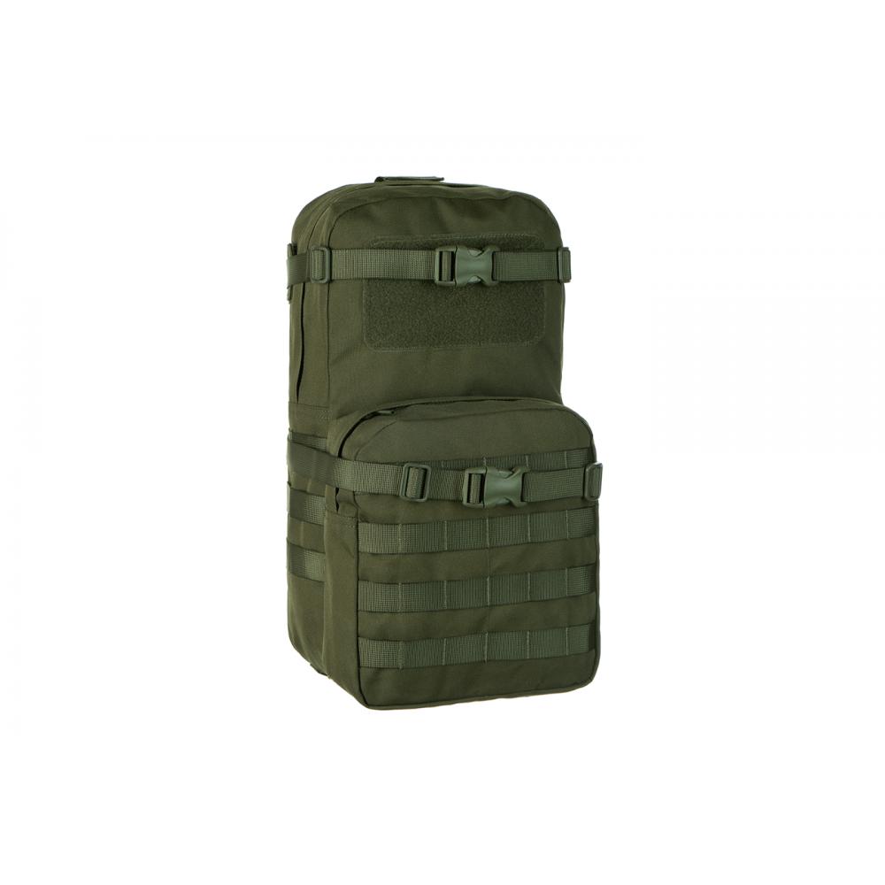 sac cargo pack OD INVADER GEAR 29520