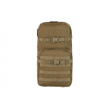 sac cargo pack TAN INVADER GEAR 29522