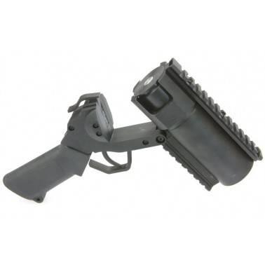 pistolet lance grenade 40mm CYMA M052
