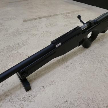 SNIPER M59A type AW308 L96