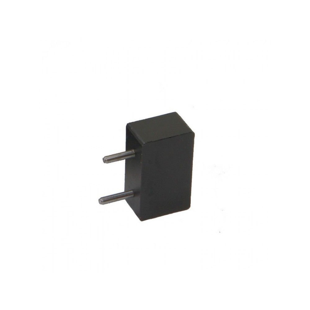 cle de reglage pour regulateur hpr800c balystik et oxygen